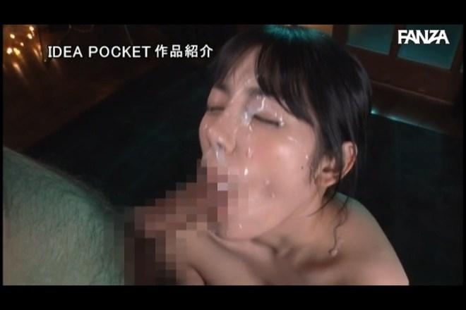 楓カレン (40)