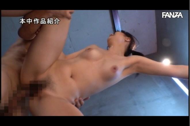 山本麻衣 (56)