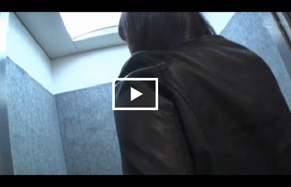 朝香ひなた動画 (1)