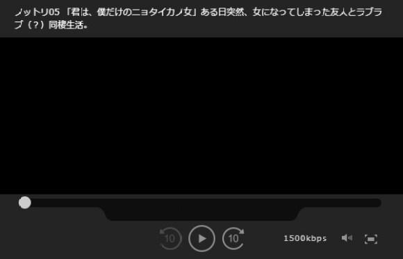 千夏麗動画 (3)