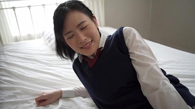 志田雪奈 (36)