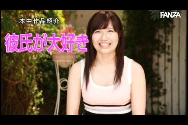 山本麻衣 (44)