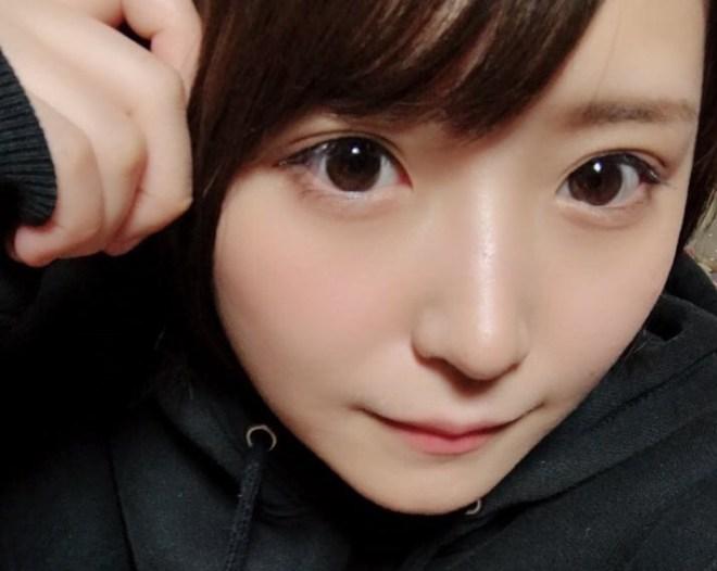 深田結梨 (84)