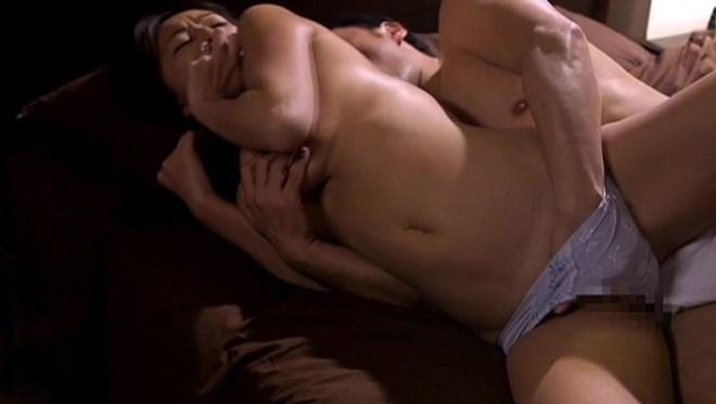 玲奈(吹石れな) (47)