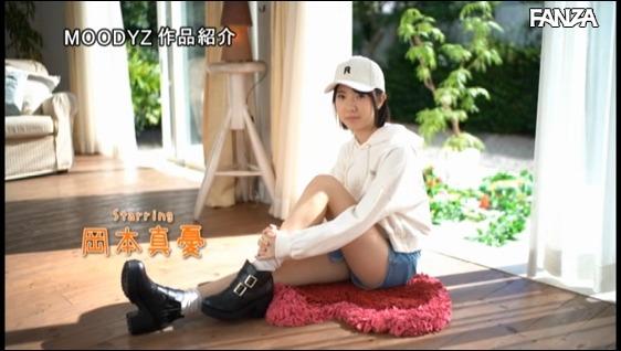 岡本真憂_okamotomayu (13)