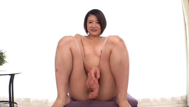 栗山夏帆 (21)