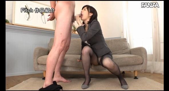 牧村柚希 (30)