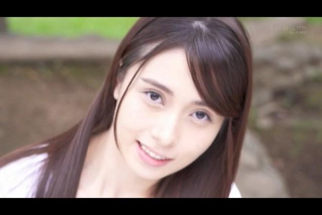 石田カレン (21)