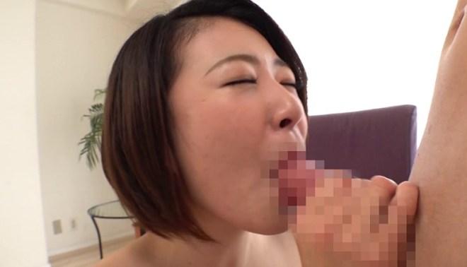 栗山夏帆 (22)