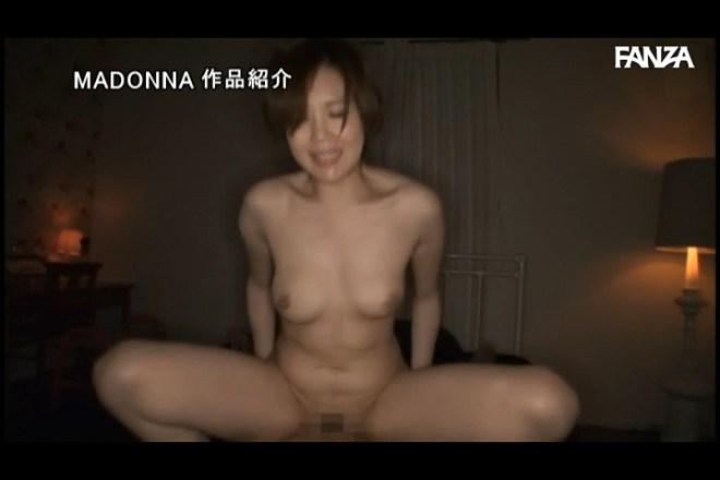 北島菜々子 (42)