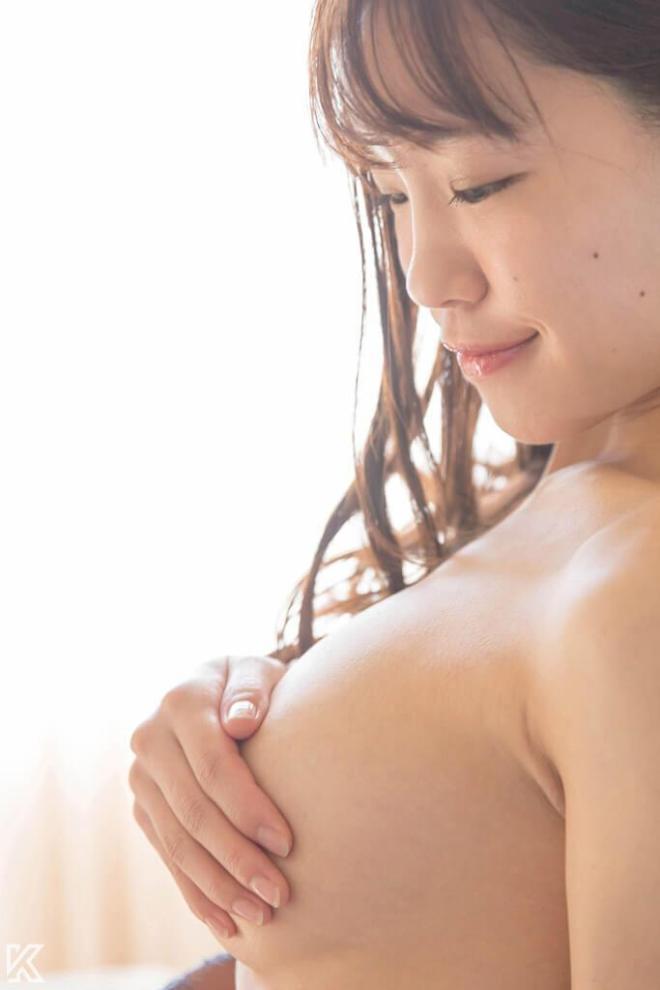 FUTABA_YOSHIKA (46)