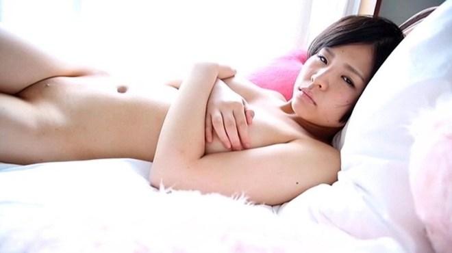 Matsuzawa Kaoru (38)