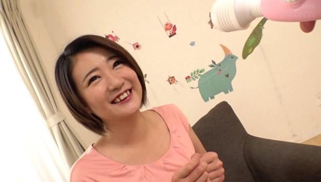 栗山夏帆 (32)