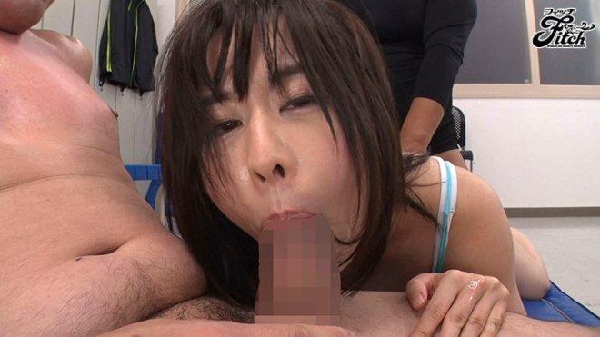 牧村柚希 (9)
