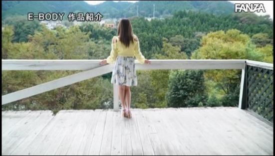 白石めい (38)