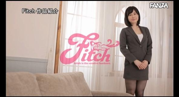 牧村柚希 (29)