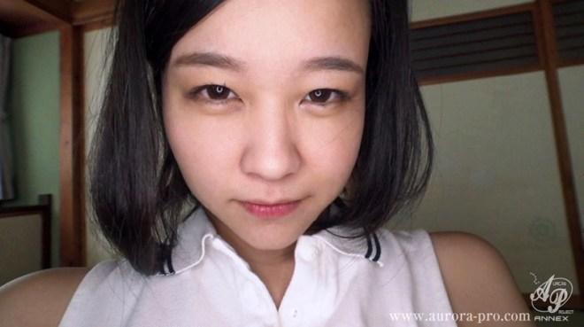 hatsuno_fumika (60)