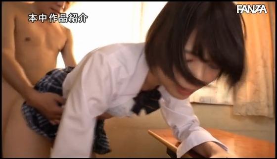 nagisa_ichiru (39)