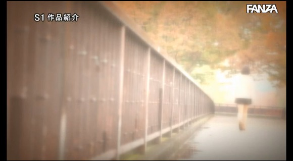 乃木蛍 (28)