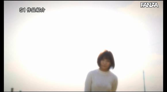 乃木蛍 (27)