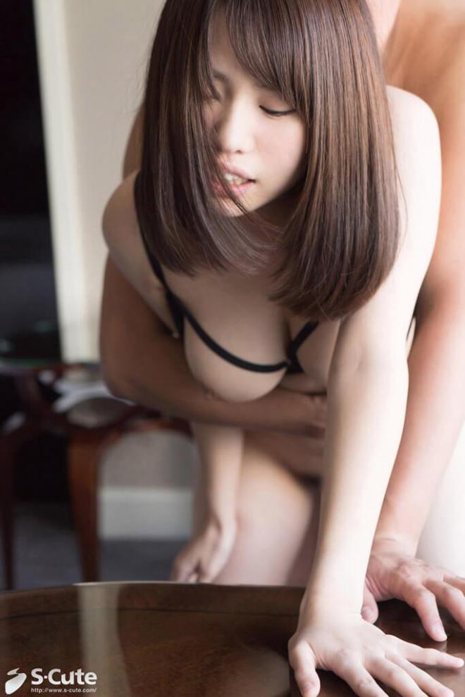 森下美怜 (122)