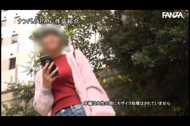 松沢薫 (13)