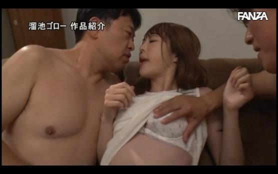 河菜つばき (31)