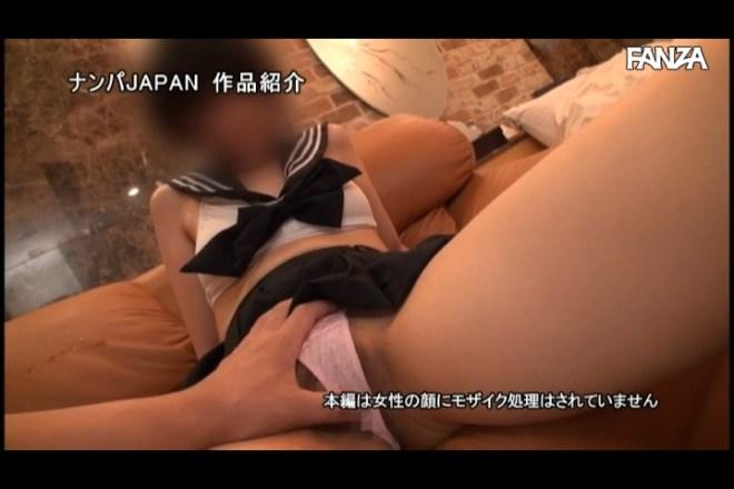松沢薫 (16)