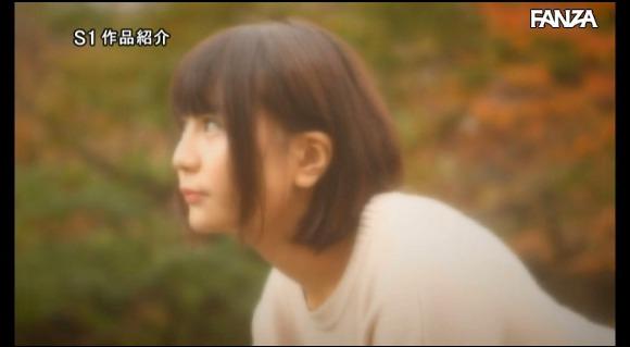 乃木蛍 (23)