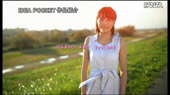 morisawa_risa (15)