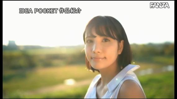 morisawa_risa (23)