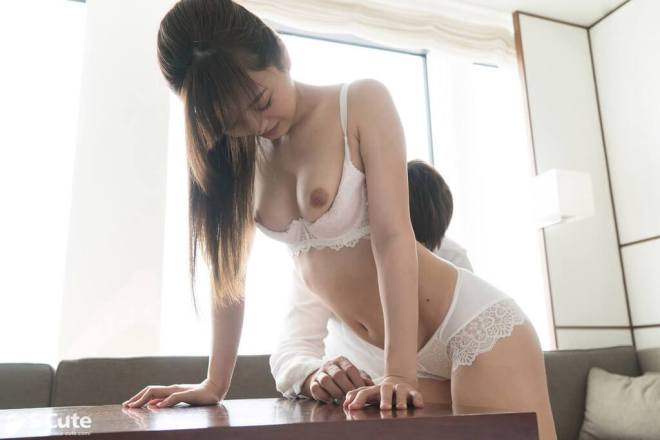 つくしみか (23)