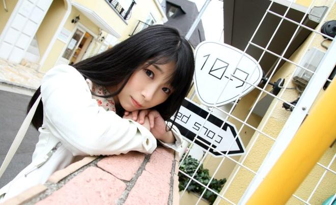 あずみひな (14)
