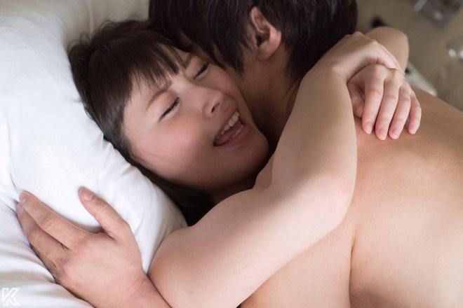 美咲まや (49)