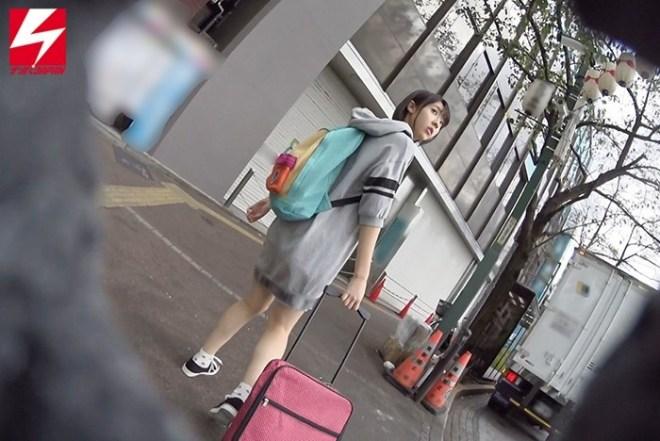 岡本真憂_av (2)