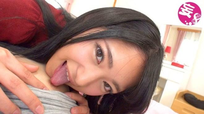 渚みつき (14)