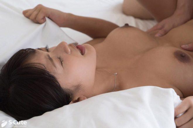須原のぞみ (39)