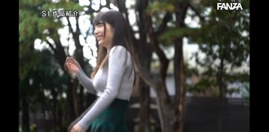 桜羽のどか (22)
