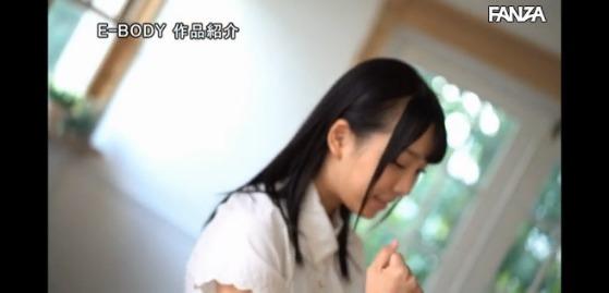 稲場るか (22)