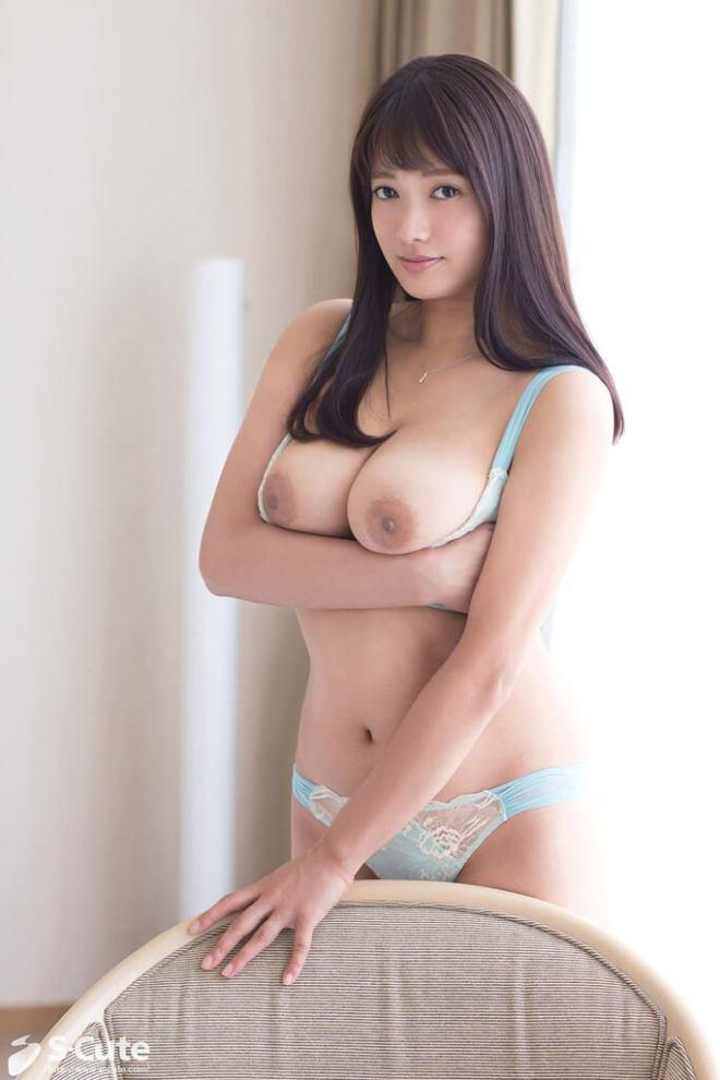須原のぞみ (4)