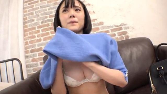 涼森(すずもり)れむ (32)