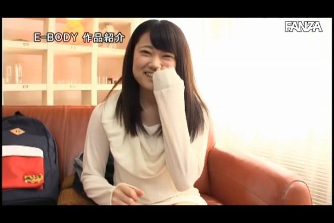 須崎まどか (44)