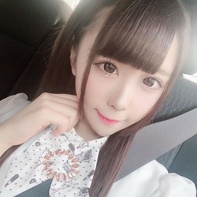 夢見照うた (16)