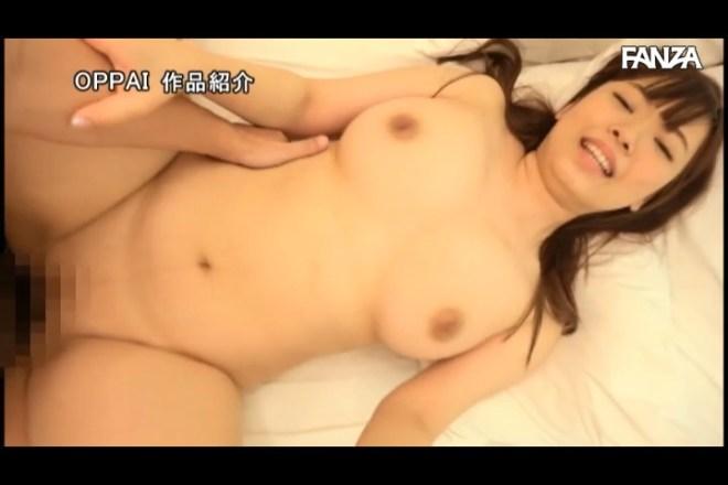 朝倉桃菜 (46)