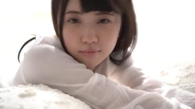 夢見照うた (31)