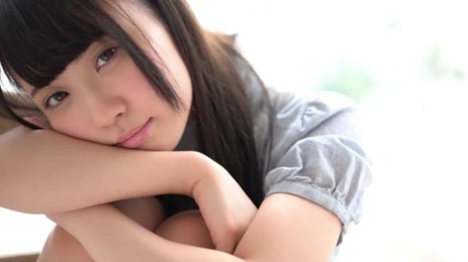 夢見照うた (28)