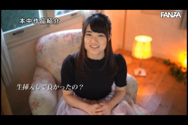 須崎まどか (28)