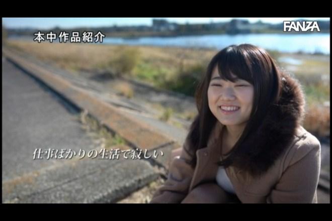 須崎まどか (25)