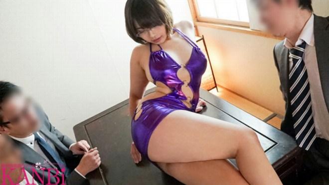 akase_shouko (21)