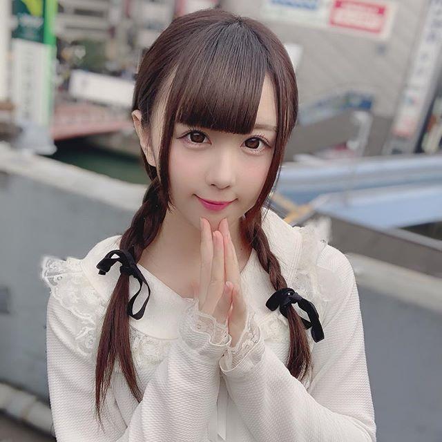 夢見照うた (15)